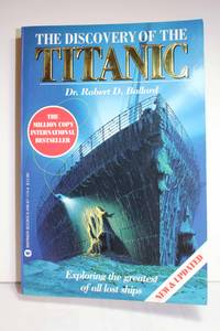 The Discovery of the Titanic