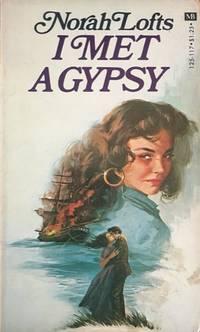 I Met A Gypsy