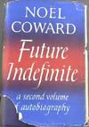 image of Future Indefinite