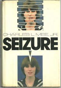 SEIZURE, Mee, Charles