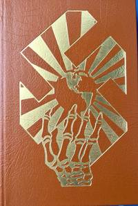 The MAN in the HIGH CASTLE (The Easton Press Leatherbound 1st.)