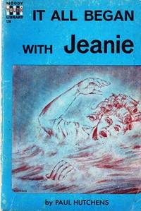It All Began With Jeanie