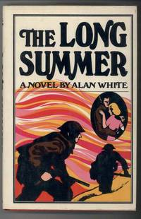 image of THE LONG SUMMER