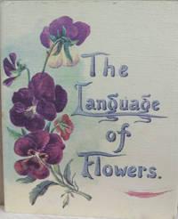 The Langugage of Flowers