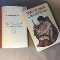 Westmark (The Westmark Trilogy)
