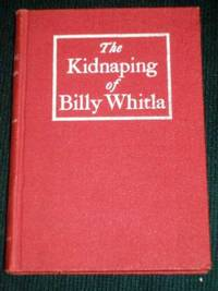 Kidnaping (Kidnapping) of Billy Whitla