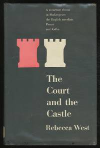 image of The Court and the Castle. Some Treatments of a Recurrent Theme