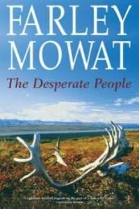 The Desperate People