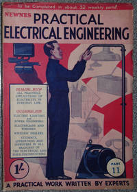 Newnes Practical Electrical Engineering Part 11