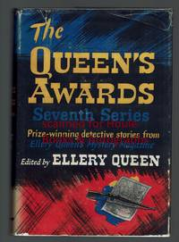 The Queen's Awards: Seventh Series
