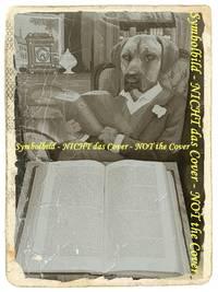 Marilyn Monroe by  John (Hrsg.): Kobal  - Paperback  - 1986.  - from Liber. Antiqua (SKU: 66328)