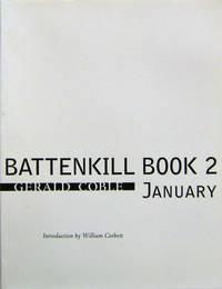 Battenkill Book 2