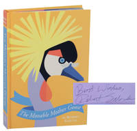 The Movable Mother Goose (Signed First Edition)