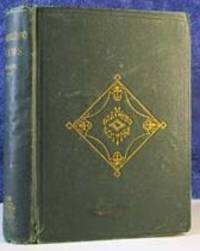 The Poetical Works of HENRY WADSWORTH LONGFELLOW Complete Edition