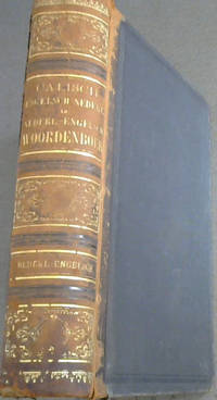 image of New Complete Dictionary of the English and Dutch Languages, in two parts