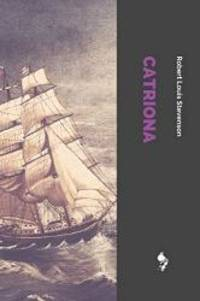 image of Catriona