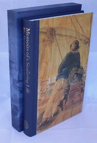 Memoirs of a Seafaring Life: The Narrative of William Spavens