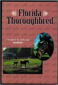 Florida Thoroughbred