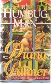 image of The Humbug Man