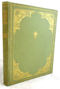 The Year's at the Spring. An Anthology of recent poetry by  intro by Harold Monro  et al [compiled by L D'O Walters - 1st Edition - 1920 - from E C Books and Biblio.com