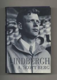 image of Lindbergh  - 1st Edition/1st Printing