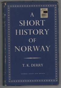 A Short History of Norway