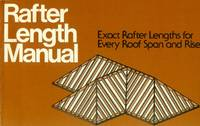 image of Rafter Length Manual