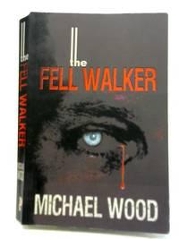 image of The Fell Walker