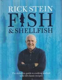 Rick Stein's Fish & Shellfish