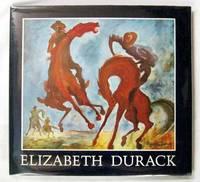 The Art of Elizabeth Durack
