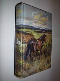 The Ten Pound Pony