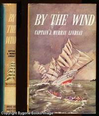 By the Wind