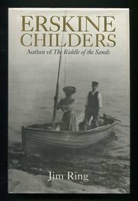 Erskine Childers