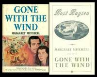 GONE WITH THE WIND - with - LOST LAYSEN