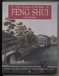 Origins of Wisdom Feng Shui