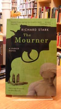 The Mourner - A Parker Novel,