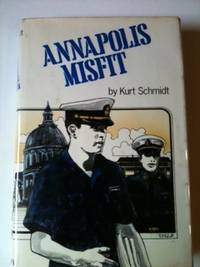 Annapolis Misfit