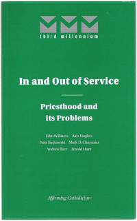 In and Out of Service: Priesthood and Its Problems