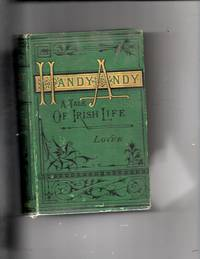 Handy Andy a Tale of Irish Life