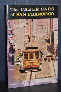image of The Cable Cars of San Francisco
