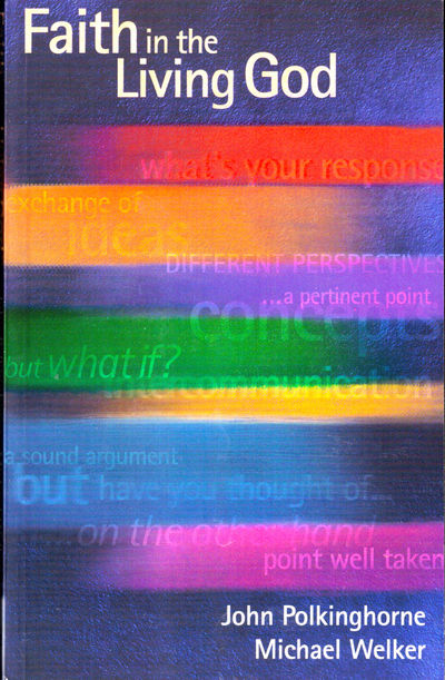 Minneapolis: Fortress Press, 2001. Paperback. Very good. 148pp+ index. Internally fine with clean te...