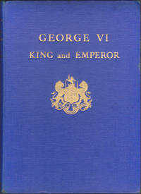 George VI, King and Emperor