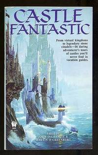 Castle Fantastic