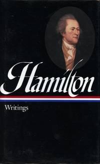 Alexander Hamilton: Writings