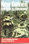 image of New Guinea - The Tide is Stemmed (History of World War 2)