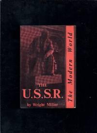 The U S S R (Modern World Series)