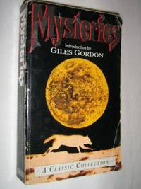 Mysteries : A Classic Collection