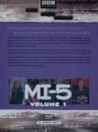 image of MI-5