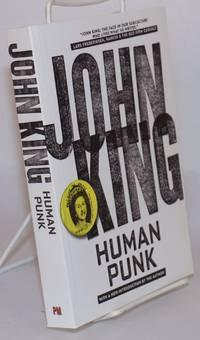 image of Human Punk