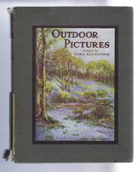 image of Outdoor Pictures